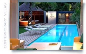 best holiday villas mallorca